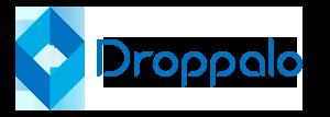 Droppalo